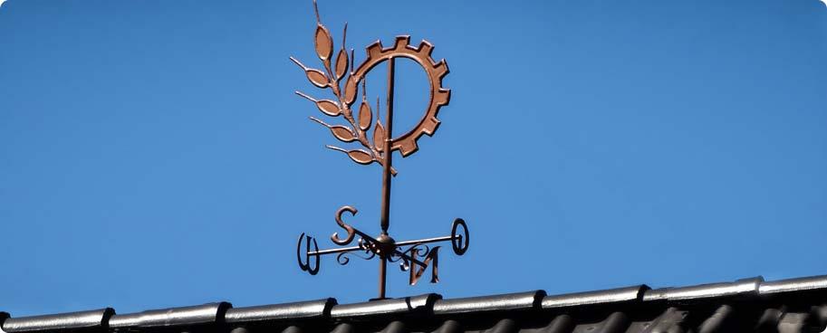Kappert-Agrar-und-Umweltservice-Wetter-Logo