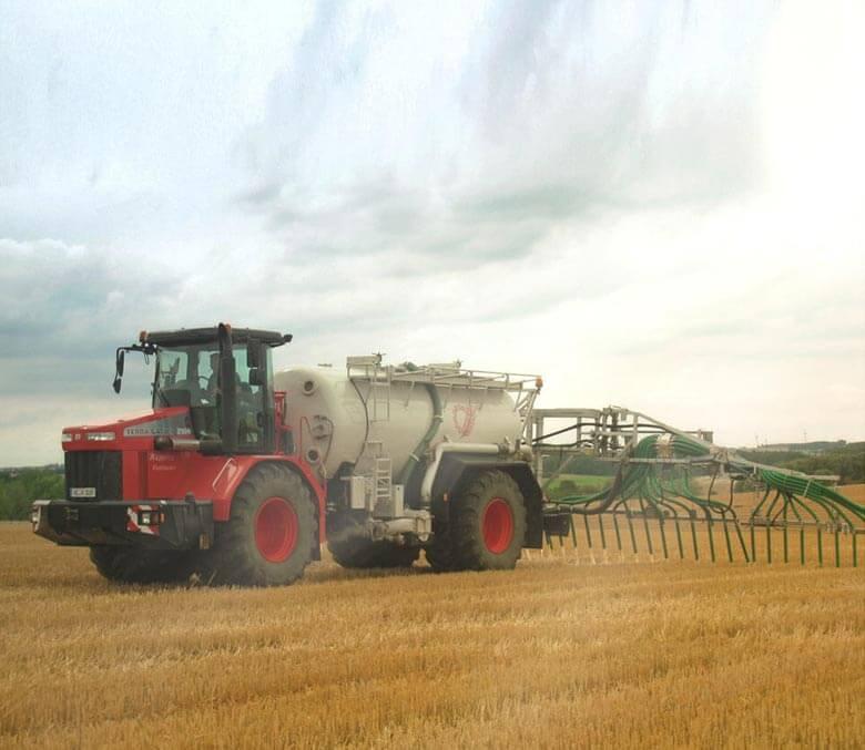 Kappertz-Agrar-und-Umweltservice-Ausbringung-von-Trockengut