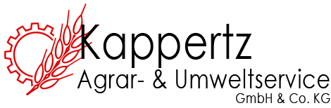 Kappertz-logo-aktuell